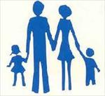 تحقیق-تنظیم-خانواده