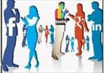 پاورپوینت-آسيب-هاي-اجتماعي-با-تاکید-بر-شبکه-های-اجتماعی
