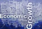 تحقیق-توسعه-اقتصادی-و-جهانی-شدن