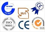 تحقیق-استاندارد-و-استانداردسازی