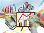 تحقیق-نقش-دولت-در-اقتصاد