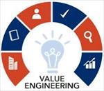 تحقیق-مهندسي-ارزش
