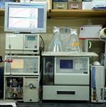 پاورپوینت-کروماتوگرافی-مایع-با-کارایی-بالا-(hplc)