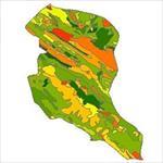 نقشه-ی-زمین-شناسی-شهرستان-بوانات