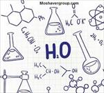 جدیدترین-نمونه-سوالات-شیمی-دهم