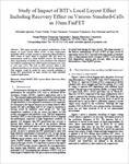 مقاله-ترجمه-شده-با-عنوان-بررسی-تاثیر-طرح-چیدمان-محلی-bti-شامل-تاثیر-بهبودی-بر-روی-سلول-های-استاندارد