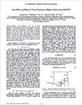 مقاله-ترجمه-شده-با-عنوان-تاثیر-اندازه-بر-تابع-کار-موثر-در-فلز-گیت-high-k-در-mosfet