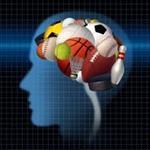 تحقیق-روان-شناسی-ورزشی