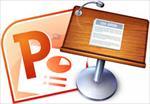 پاورپوینت-ارائه-الگوی-اقتضایی-برای-فرآیند-انتقال-از-مبنای-نقدی-به-مبنای-تعهدی-در-حسابداری-دولتی