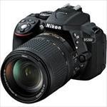 پاورپوینت-آشنایی-با-دوربین-های-عکاسی