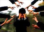پاورپوینت-اختلالات-اسکیزوفرنی