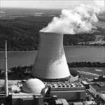 تحقیق-معرفی-انواع-انرژی-های-فسیلی-تجدیدپذیر-و-هسته-ای