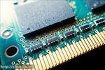 تحقیق-حافظه-مجازی-(virtual-memory)-چیست؟