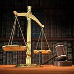 تحقیق-قضاوت-در-مورد-اصل-167-قانون-اساسي
