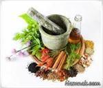 پاورپوینت-آشنایی-با-خواص-گیاهان-دارویی-(طبیعت-زمان-و-میزان-مصرف-خاصیت)
