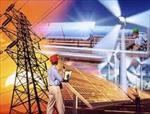 پاورپوینت-رشته-برق-قدرت-با-موضوع-بررسی-اثر-قطعی-سمپاتیک-برروی-شبکه-قدرت