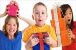 تحقیق-راه-کارهای-تشویق-موثر-کودکان
