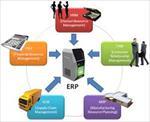 پاورپوینت-با-موضوع-هزینه-یابی-چرخه-عمر-سیستم-erp