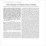 مقاله-ترجمه-شده-شارژ-ایمن-برای-انتقال-توان-بی-سیم-به-همراه-اصل-مقاله