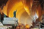 جزوه-دست-نویس-مهندسی-تونل