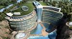 پاورپوینت-تحلیل-هتل-سونگ-جیانگ-چین