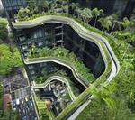 پاورپوینت-تحلیل-هتل-رویال-سنگاپور