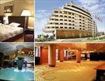 پاورپوینت-تحلیل-طراحی-هتل-بوتیک-mai