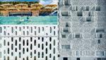 پاورپوینت-تحلیل-هتل-معاصر-امیلیانو-در-ریودوژانیرو