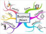 پاورپوینت-اصول-طرح-و-برنامه-ریزی-کسب-و-کار