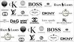پاورپوینت-بررسی-چشم-انداز-ماموریت-ارزش-های-محوری-شعار-و-لوگوی-شرکت-های-داخلی-و-خارجی-در-صنعت-کفش