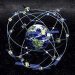 تحقیق-سیستم-موقعیت-یاب-جهانی-و-کاربرد-آن-در-مریخ