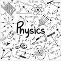 پاورپوینت-خلاصه-فیزیک-1-هالیدی