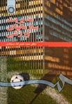 پاورپوینت-خلاصه-کتاب-مدیریت-سازمان-های-ورزشی-تالیف-سیدنصرالله-سجادی