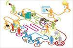 پاورپوینت-بهبود-فرآیندهای-تامین-و-تولید-خدمات