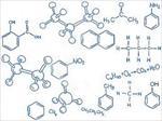 پاورپوینت-جداسازی-و-شناسایی-ترکیبات-آلی