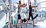 پاورپوینت-اصول-زمان-بندی-تمرینات-ورزشی