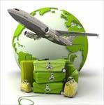 طرح-توجیهی-فنی-و-اقتصادی-و-مالی-خدمات-مسافرتی-و-جهان-گردی