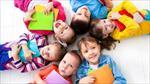 پاورپوینت-خلاقیت-در-دانش-آموزان-دوره-ابتدایی