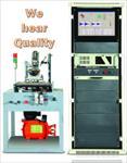 تحقیق-تست-غیر-مخرب-رزونانس-صوتی-(acoustic-resonance-testing)