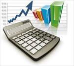 پاورپوینت-بودجه-ریزی-بر-مبنای-عملکرد