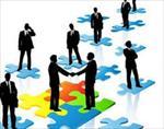 پاورپوینت-مدیریت-تعارض-در-سازمان-ها-در-مدیریت-رفتار-سازمانی-پیشرفته
