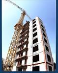 تحقیق-اجرای-یک-ساختمان