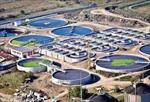پکیج-پروژه-کامل-آب-و-فاضلاب-(طراحی-و-اجرای-یک-پروژه-آب-رسانی-و-فاضلاب-شهری)
