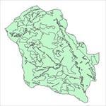 نقشه-کاربری-اراضی-شهرستان-ماه-نشان