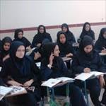 تحقیق-عوامل-موثر-بر-افت-تحصیلی-دانش-آموزان-دختر-پایه-سوم-راهنمایی