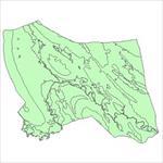 نقشه-کاربری-اراضی-شهرستان-دشتی