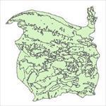 نقشه-کاربری-اراضی-شهرستان-سبزوار