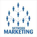 پاورپوینت-بازاریابی-شبکه-ای