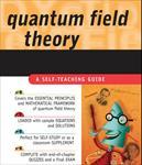 مجموعه-ای-شامل-13-کتاب-در-زمینه-نظریه-میدان-های-کوانتومی-چند-کتاب-دیگر-از-فیزیکدانان-بزرگ