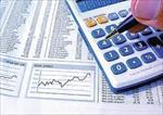 پاورپوینت-حسابداری-ارزش-جاری
